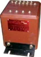 ТПС-0,66 Датчик тока