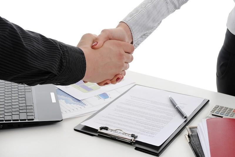 Освидетельствование психиатра при заключении сделки