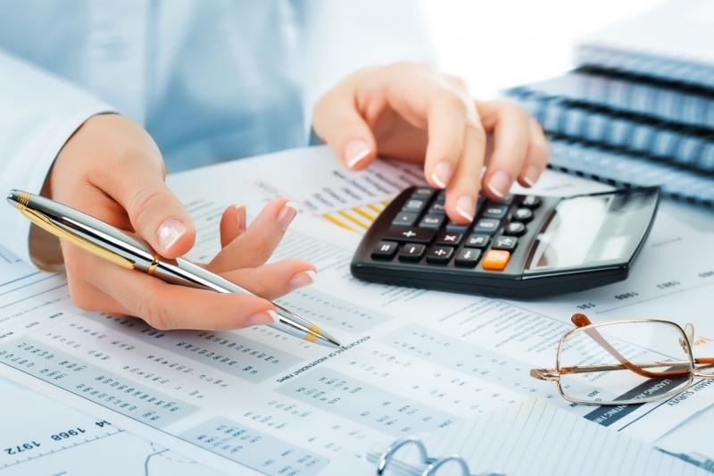 Предоставление бухгалтерских услуг в Москве