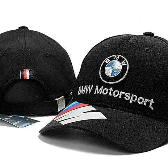 BMW M pover, Tommy jeans, adidas,
