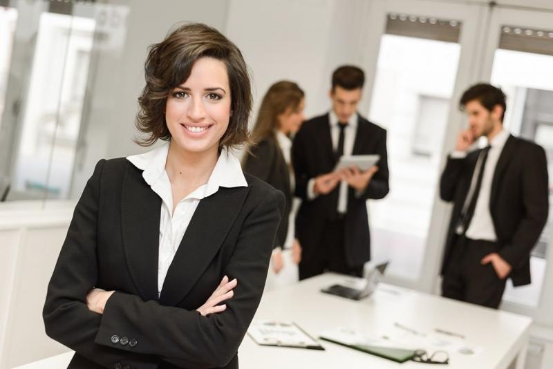 Бухгалтерские услуги, налоговое консультирование