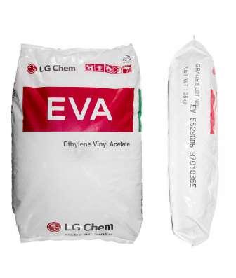 Предлагаем Этиленвинилацетат (EVA)