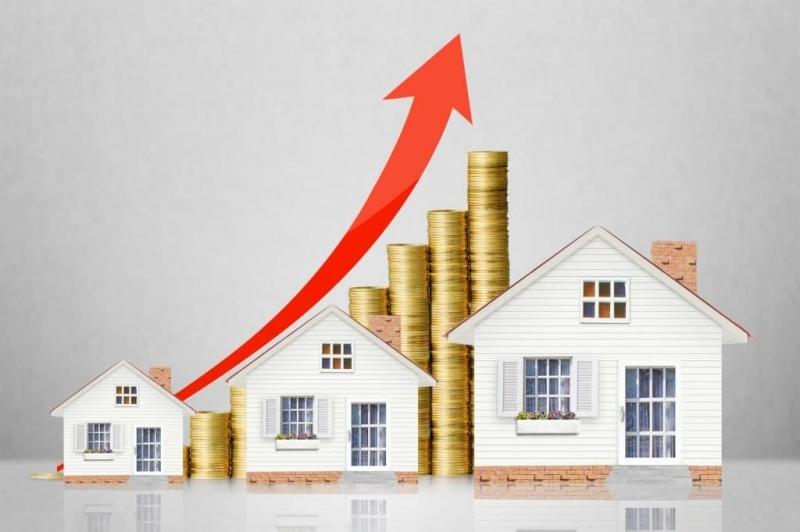 Пассивный доход на ремонтно-строительных услугах
